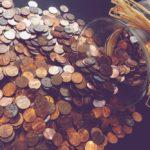 Existenzangst trotz Geld - Ursachen und Hilfen
