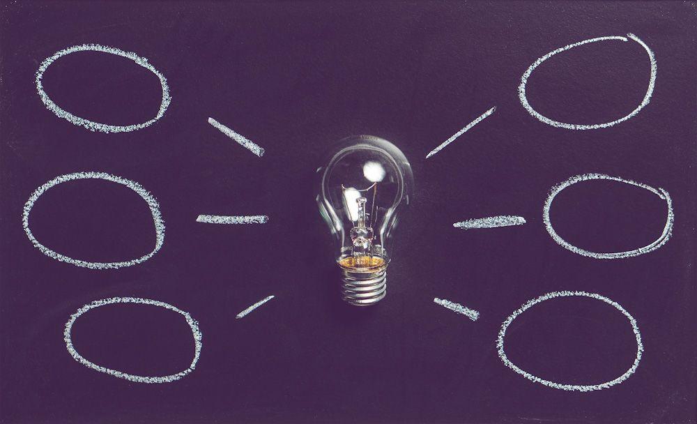 Lösungsansätze für Existenzangst und Angststörung