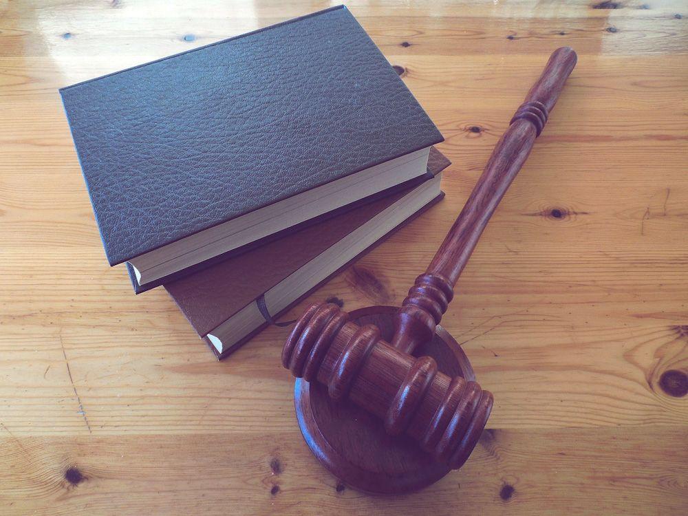 Rechtliche Grundlagen, wann das Jugendamt das Kind entziehen darf