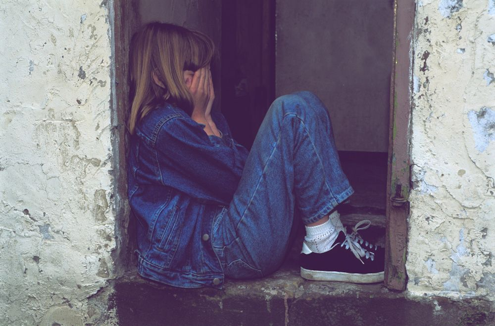 Wie äußert sich Eifersucht bei Kindern?