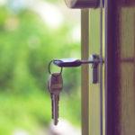 Auf was achtet das Jugendamt bei einem Hausbesuch?