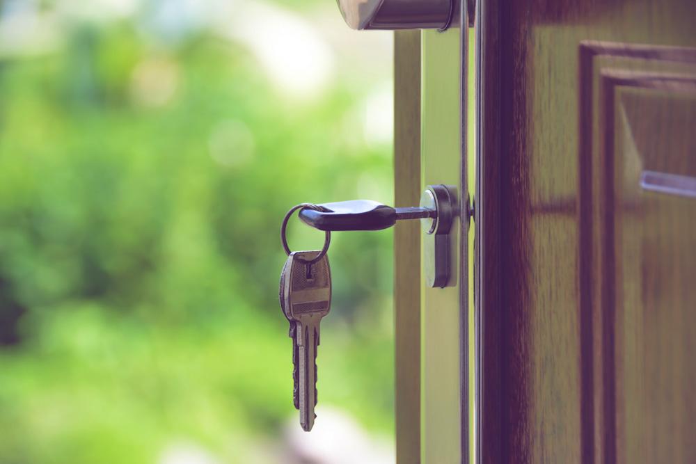 Auf was achtet das Jugendamt beim Hausbesuch