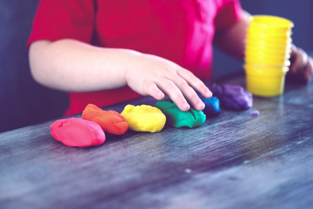 Jugendamt achtet auf Gesamteindruck des Kindes beim Hausbesuch