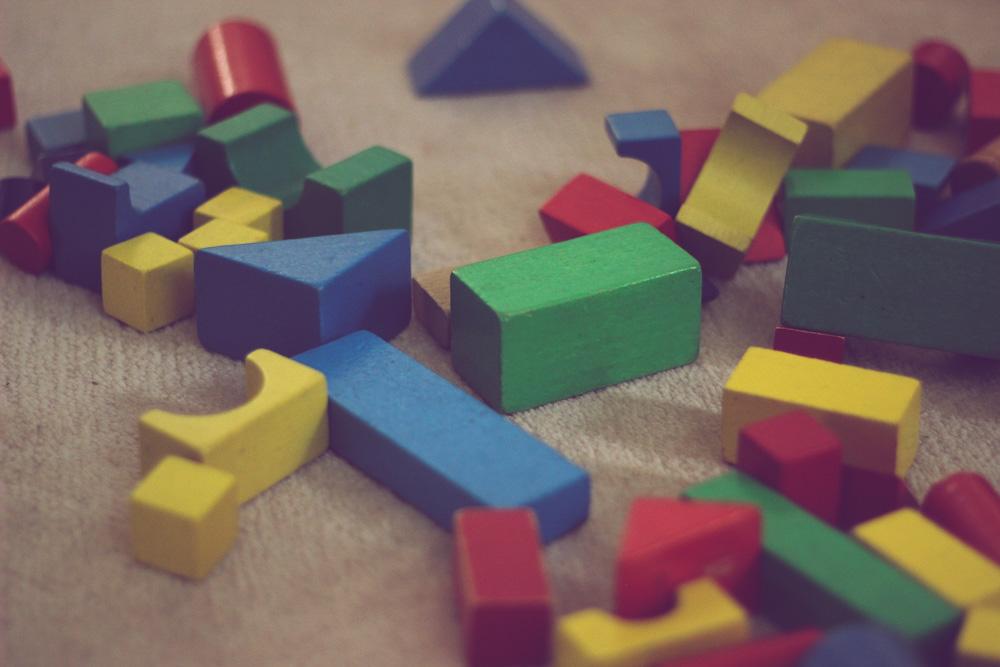 Worauf achtet das Jugendamt beim Hausbesuch Kinderzimmer